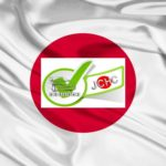 japan-flag-with-jchc-logo
