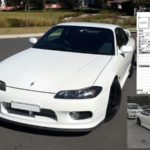 S15 Example auction sheet 800px