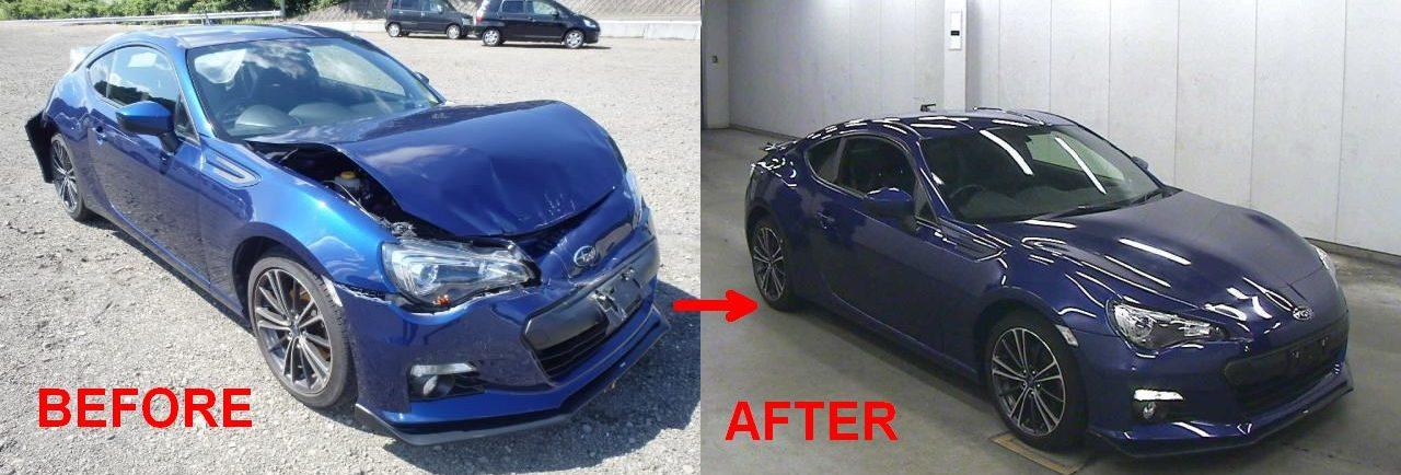 2013-subaru-brz-damaged-repaired
