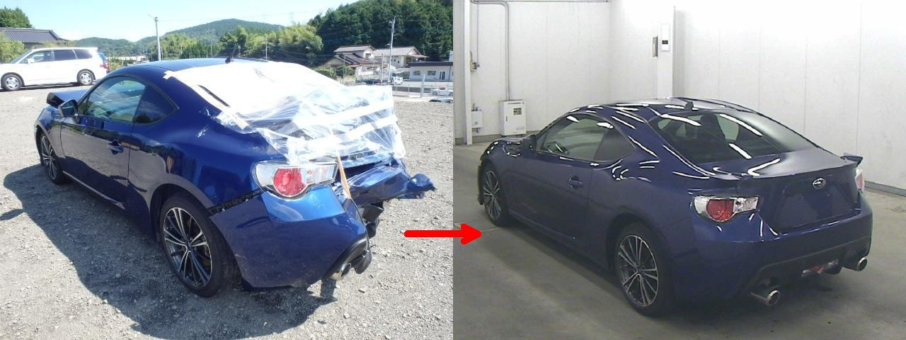 2013-subaru-brz-damaged-repaired-2