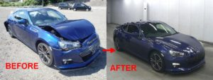 2013-subaru-brz-damaged-repaired