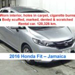 2016-honda-fit-japan-auction-records-poor-condition