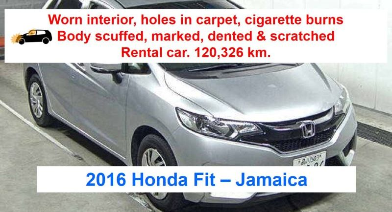 2016-honda-fit-japan-auction-records-poor-condition