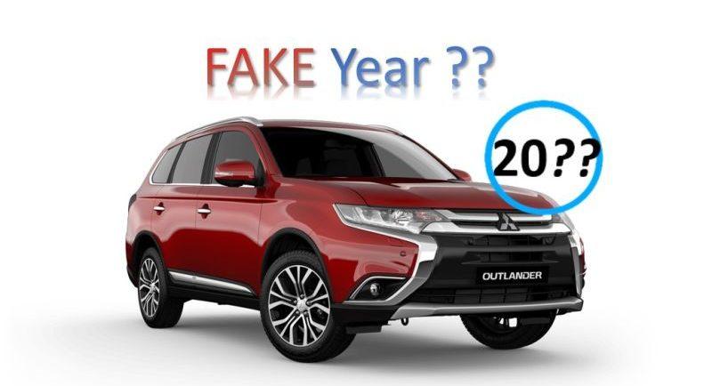 fake-build-year