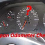 japan-odometer-check